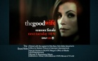 The Good Wife - Promo - 2x23