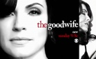 The Good Wife - Promo 3x07