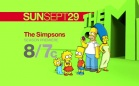 The Simpsons - Promo 25x01 - Homerland