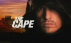 The Cape - Promo Saison 1 - Extended