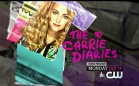 The Carrie Diaries - Trailer saison 1 - Close Family
