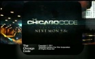 The Chicago Code - Promo 1x06