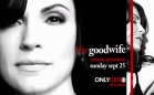 The Good Wife - Promo saison 3