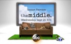 The Middle - Promo saison 5