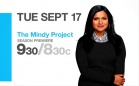 The Mindy Project - Teaser Saison 2 - Mindy's Return