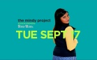 The Mindy Project - Promo saison 2 - James Franco Guest Star