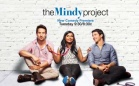 The Mindy Project - Teaser saison 1 -