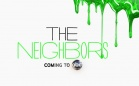 The Neighbors - Promo saison 1