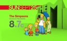 The Simpsons - Promo 23x01