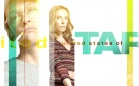 United States of Tara - Promo saison 3