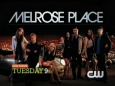 Melrose Place Trailer 1x02