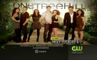 One Tree Hill - Promo 8x21