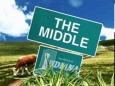 The Middle Trailer Saison 1