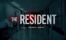 The Resident - Promo 2x11
