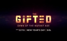 The Gifted - Promo 2x13