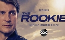The Rookie - Promo 1x11