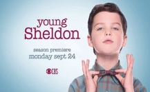 Young Sheldon - Promo 2x17