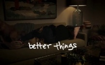 Better Things - Promo 3x03