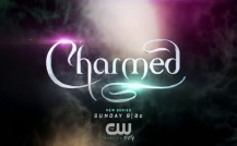 Charmed - Promo 1x15