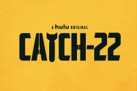 Catch-22 - Trailer Officiel Saison 1