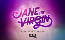 Jane the Virgin - Promo 5x06