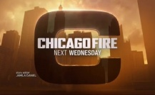 Chicago Fire - Promo 7x20