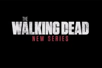 Spin-off de The Walking Dead - Teaser Saison 1
