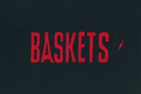 Baskets - Trailer Saison 4