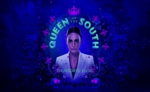 Queen of the South - Promo 4x10
