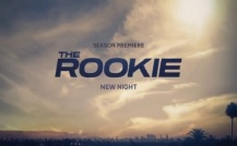The Rookie - Promo 2x02