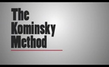 The Kominsky Method - Trailer Saison 2