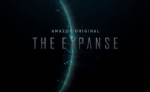 The Expanse - Trailer Saison 4