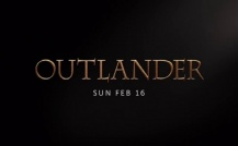 Outlander - Trailer Saison 5