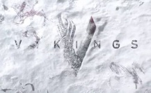 Vikings - Trailer Saison 6