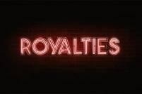 Royalties - Trailer Officiel Saison 1