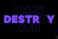 I May Destroy You - Trailer Officiel Saison 1