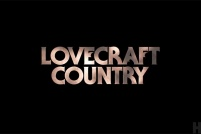 Lovecraft Country - Teaser Officiel Saison 1