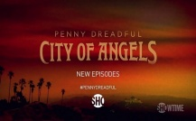 Penny Dreadful: City of Angels - Promo 1x08