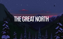 The Great North - Teaser Saison 1