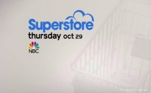 Superstore - Promo 6x02