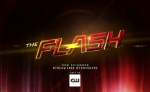 The Flash - Promo 7x06