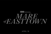 Mare of Easttown Trailer Officiel Saison 1