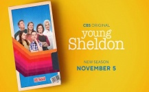 Young Sheldon - Promo 4x15