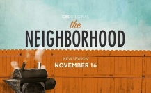 The Neighborhood - Promo 3x14