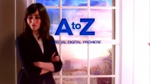 A to Z - Promo Perfect Match
