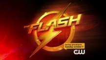 The Flash - Discover - Nouvelles images
