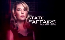 State of Affairs - Promo 1x06