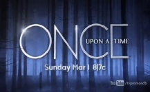 Once Upon A Time - Promo 4x12