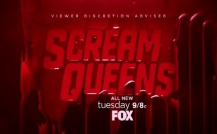 Scream Queens - Promo 1x03