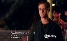 Switched at Birth - Promo 4x17